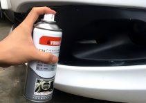 paint-plastic-bumpers
