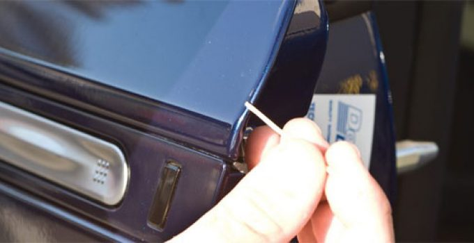 repair-paint-chips