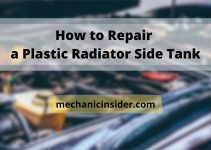 repair-plastic-radiator-side-tank