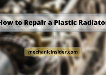 repair-a-plastic-radiator