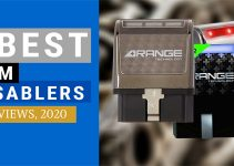 best-afm-disabler