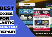 best-epoxy-for-plastic-radiator-repair