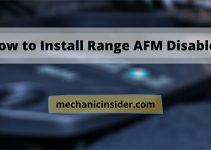 install-range-afm-disabler
