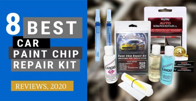 best-car-paint-chip-repair-kit