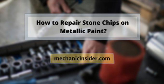 repair-stone-chips-on-metallic-paint