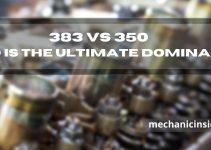 383-vs-350