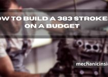 How-to-build-a-383-stroker-on-a-budget