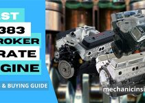 best-383-stroker-crate-engine