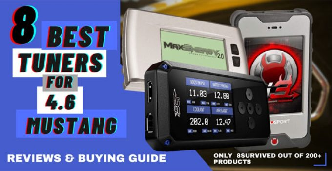 best-tuner-for-4-6-mustang