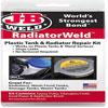 jb-radiator-weld