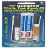plastic-tank-repair
