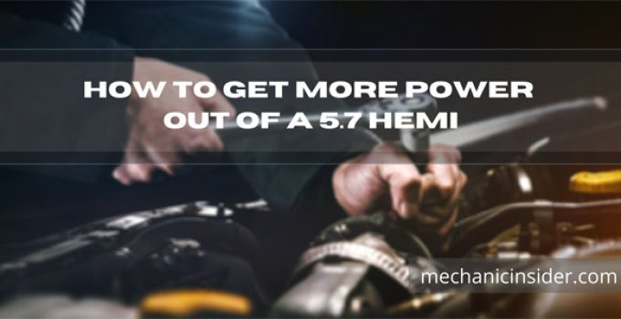 How-To-Get-More-Power-Out-of-5-7-Hemi