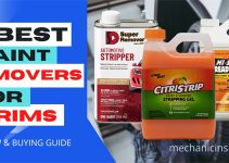 best-paint-remover-for-rims