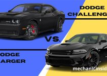 dodge-challenger-vs-charger