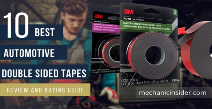 best-automotive-double-sided-tape