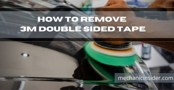 how-to-remove-3m-double-sided-tape