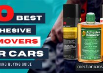 best-adhesive-remover-for-cars