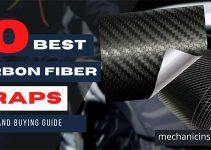 best-carbon-fiber-wrap