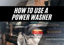 how-to-use-a-power-washer