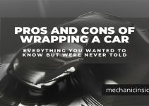 pros-and-cons-of-wrapping-a-car