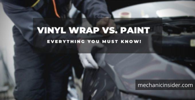 vinyl-wrap-vs-paint